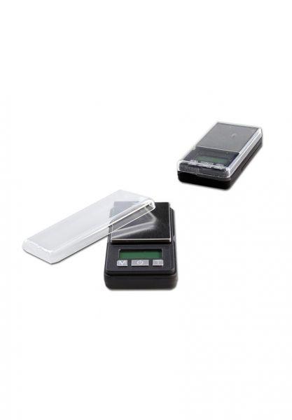 Digitalwaage Mini 0,01g - 100g