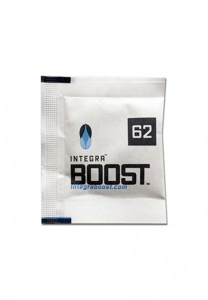 Humidiccant 55% 8g Pack