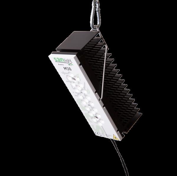 M30 LED-Modul