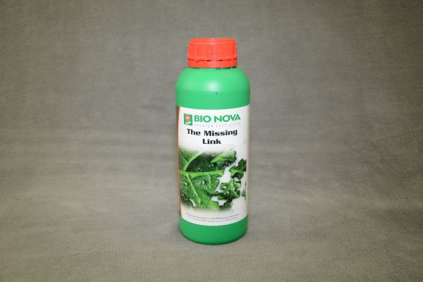 Bio Nova TML The missing Link- 1 Liter