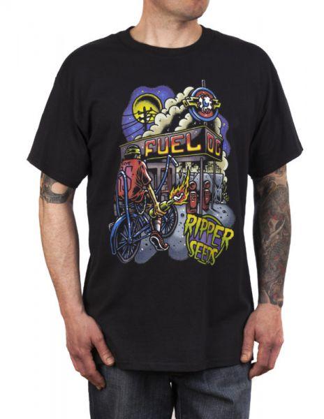 Fuel OG Shirt