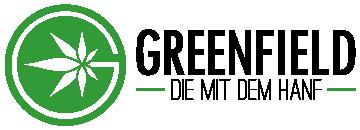 logo-tabletEqqM5BVHziyFm