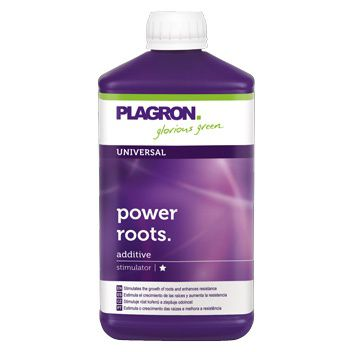 Power Roots 500ml