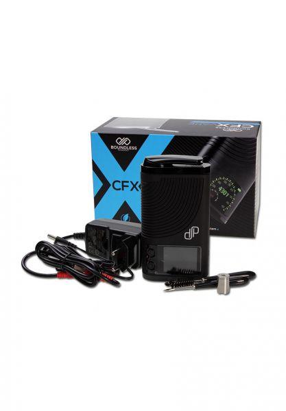 CFX Vape - Vaporizer