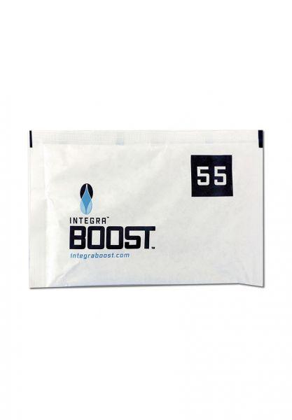 Humidiccant 55% 67g Pack