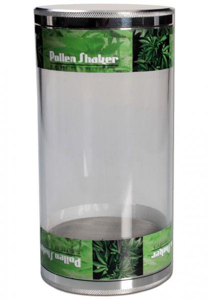 Pollen Maker Alu/Acryl