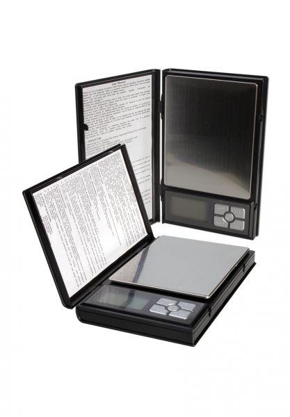 Notebook Digitalwaage 0,1 - 2000g