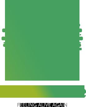 logo-mabsut