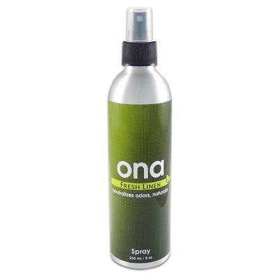 ONA SPRAY - FRESH LINEN