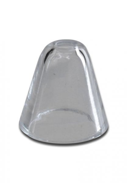 Glaseinsatz für Glaspfeife / Vapo