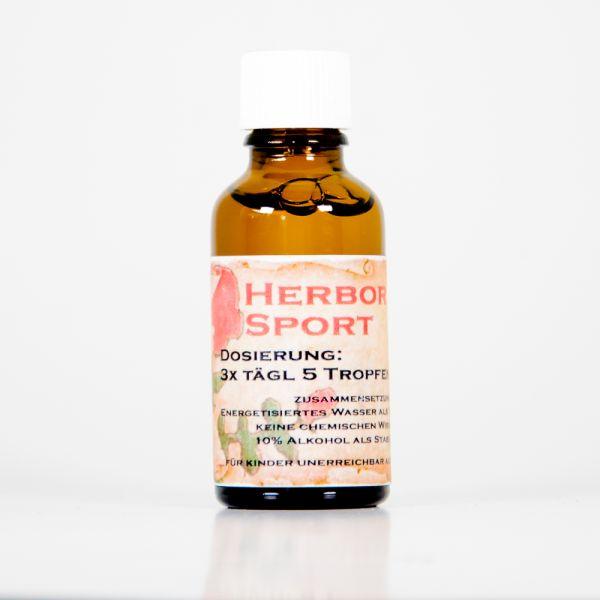 Herbor Sport