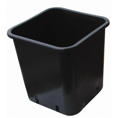 Hydro Pot 10L